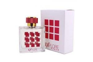 Fragrance World Explore Women, 100 ml