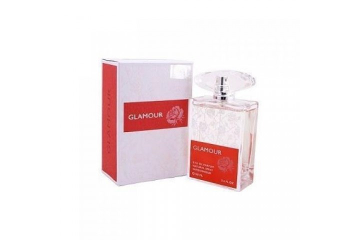 Fragrance World Glamour, 100 ml