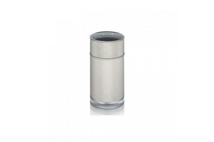 Fragrance World Icon, 100 ml