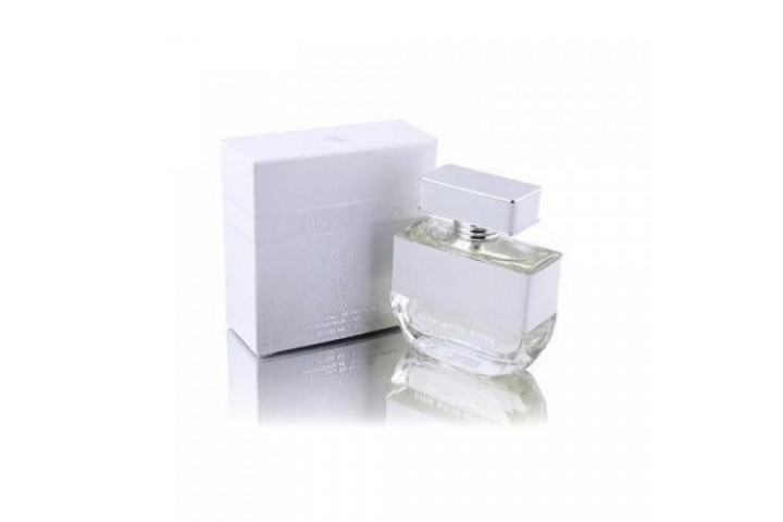 Fragrance World Little White Dress, 100 ml