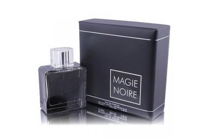 Fragrance World Magie Noir, 100 ml