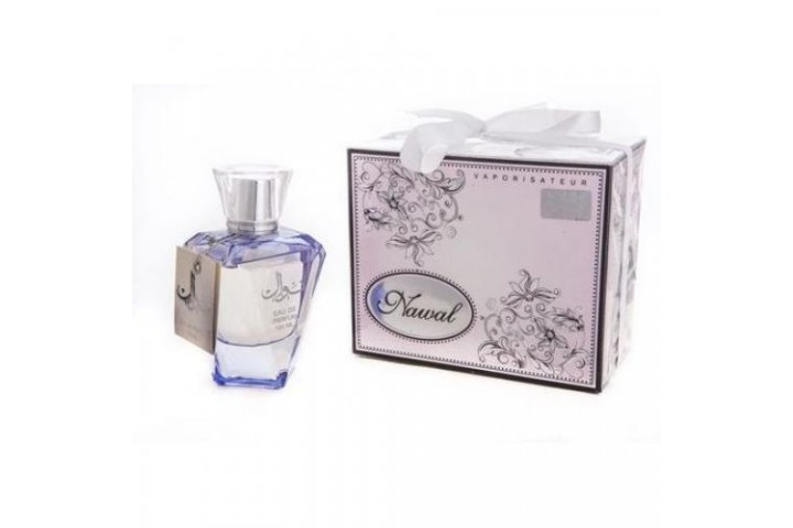 Fragrance World Nawal, 100 ml