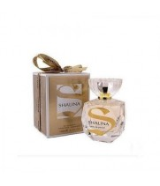 Fragrance World Shalina, 100 ml