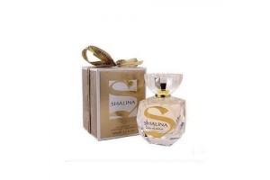 Fragrance World Shalina, 100 ml