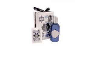 Fragrance World Sheikh Rich Platinum, 100 ml