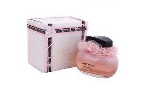 Fragrance World Sweet Moon Wiht, 100 ml