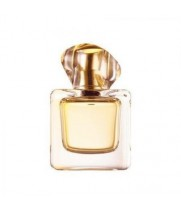 Fragrance World Today/Tom Always Gold, 100 ml