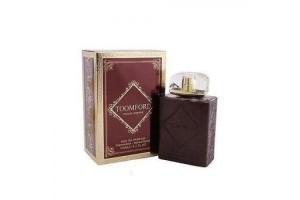 Fragrance World Toomford Homme, 100 ml