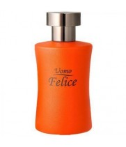 Fragrance World Uomo Feliz, 100 ml