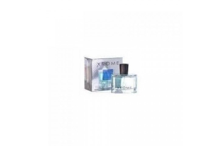 Fragrance World Xrome, 100 ml