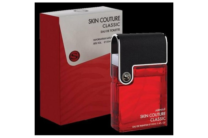Skin Couture Classic ARMAF 100ml, edt