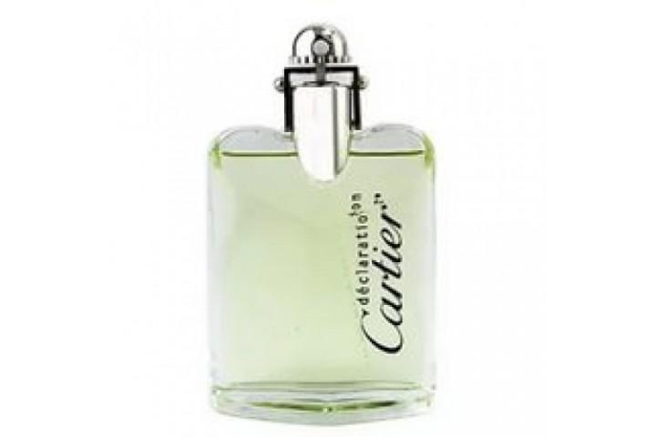 Fragrance World Caliber Declaration men 100 ml