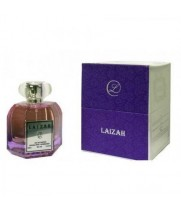 Laizah Oriental Blue, 100 ml, Wom