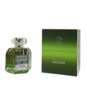 Laizah Oriental Green, 100 ml, Wom