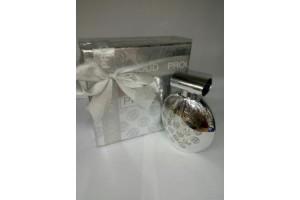 Fragrance World Proud Gray 100 ml