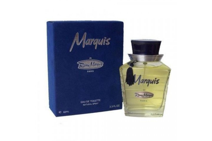 Remi Marguis Marguis, 60ml
