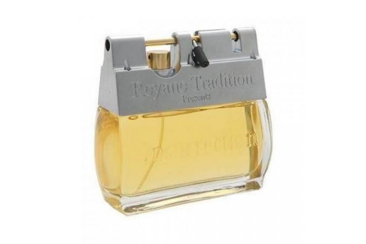Reyane Tradition Insurrection 60 ml, Men