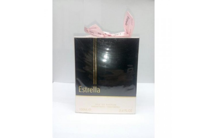 Fragrance World Estrella 100ml, edp