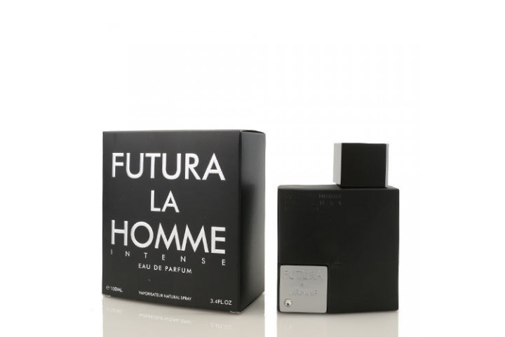 Armaf Futura La Homme Intens  , 100 ml