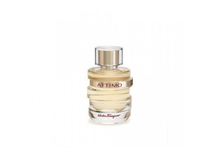 Voyage Fragrance Attimo, 100 ml, Vom