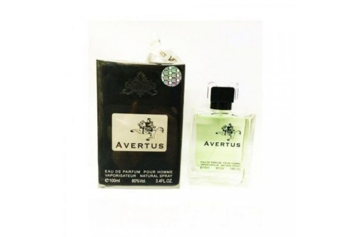 Voyage Fragrance Avertus, 100 ml