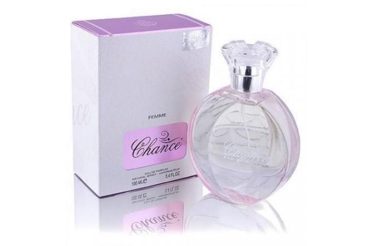 Voyage Fragrance Chence, 100 ml, Vom