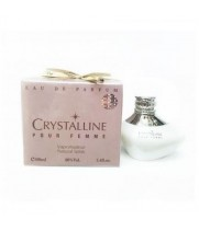 Voyage Fragrance Crystalline, 100 ml