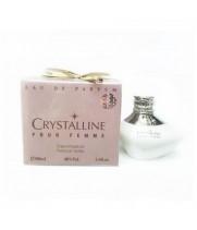Voyage Fragrance Crystalline, 100 ml