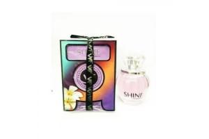 Voyage Fragrance Shine, 100 ml