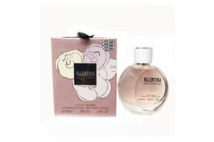 Voyage Fragrance Valentina, 100 ml