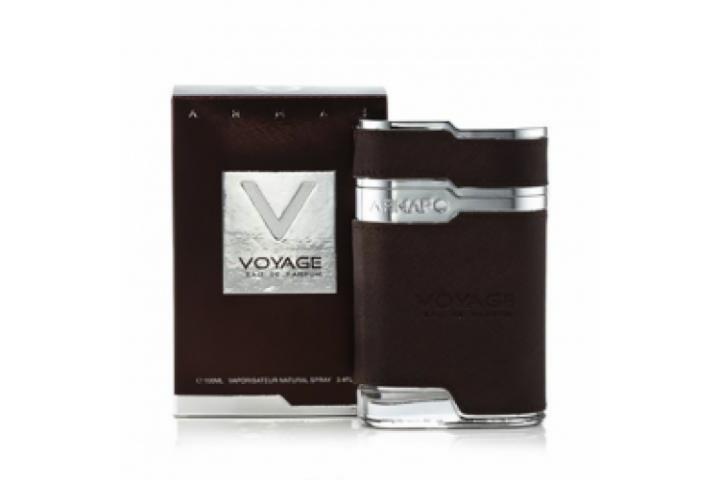 Armaf Voyage men.100 ml