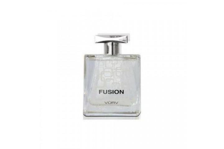 Vurv Fusion, 100 ml, Men
