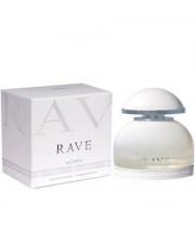 Vurv Rave White, 100 ml, Wom