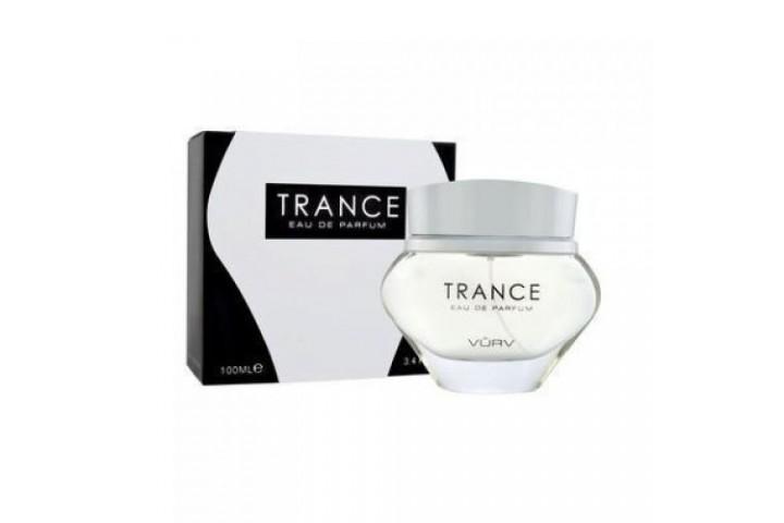 Vurv Trance, 100 ml, Men