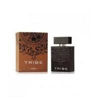 Vurv Tribe, 100 ml, Men