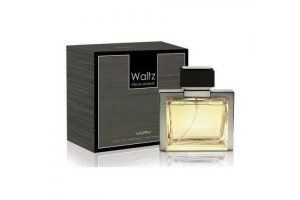 Vurv Waltz, 100 ml, Men