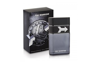 Armaf The Warrior Men , 100 ml