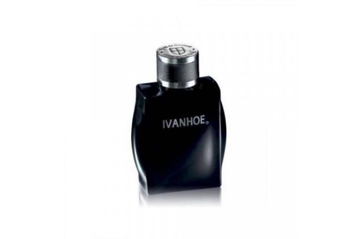Yves De Sistelle Ivanhoe Man, 100 ml