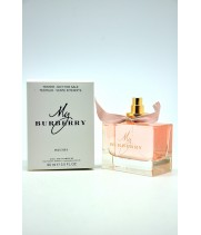 Burberry My Burberry Blush EDP TESTER женский