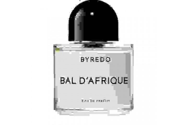 Byredo Bal D'Afrique TESTER унисекс (белая коробка)