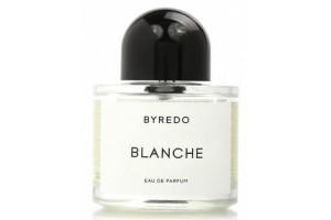 Byredo Blanche TESTER женский (белая коробка)