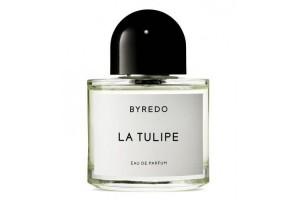 Byredo La Tulipe TESTER женский(белая коробка)