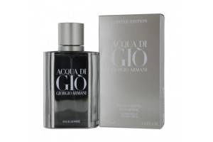 a marketing plan for giorgio armani Giorgio armani perfume and giorgio armani cologne clothing and fragrance were not always a part of armani's life plans working toward a future in medicine during his youth, armani had a change of heart after serving in an infirmary unit during a stint in the army in 1953 at the age of 19.