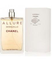 Chanel Allure Sensuelle EDT TESTER