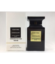 Tom Ford Chocolate EDP TESTER 100 ml