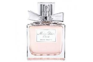 Dior Miss Dior Cherie EDT  TESTER женский