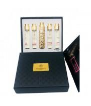 Набор мини-парфюма Montale Deep Rose 5х11ml