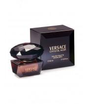 Женская туалетная вода Versace Crystal Noir (Версаче Кристал Ноир)