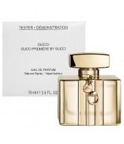 Gucci by Gucci Premiere TESTER женский