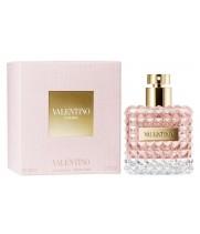 Женская парфюмерная вода Valentino Donna (Валентино Донна)